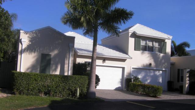 17132 Bermuda Village Drive, Boca Raton, FL 33487 (#RX-10436923) :: Ryan Jennings Group