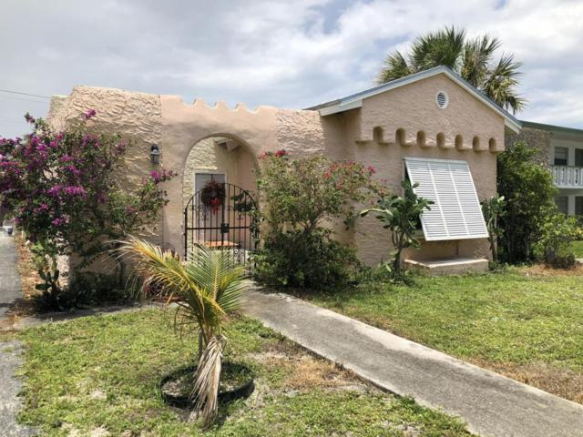 119 SW 3rd Avenue, Boynton Beach, FL 33435 (#RX-10437122) :: The Reynolds Team/Treasure Coast Sotheby's International Realty