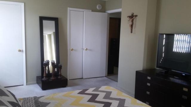 137 Golden Isles Drive #514, Hallandale Beach, FL 33009 (MLS #RX-10437430) :: Castelli Real Estate Services