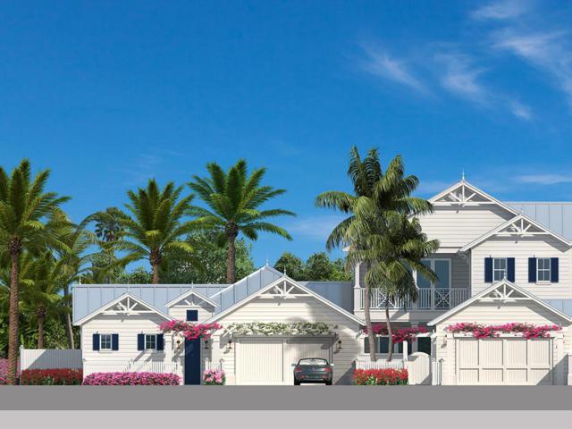 Xxx Highway A1a C-6, Vero Beach, FL 32963 (MLS #RX-10437672) :: EWM Realty International