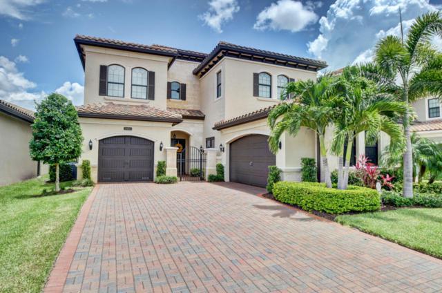 8261 Banpo Bridge Way, Delray Beach, FL 33446 (#RX-10438264) :: The Reynolds Team/Treasure Coast Sotheby's International Realty