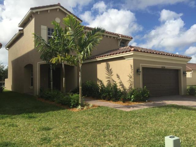 4694 Capital Drive, Lake Worth, FL 33463 (#RX-10438636) :: The Reynolds Team/Treasure Coast Sotheby's International Realty