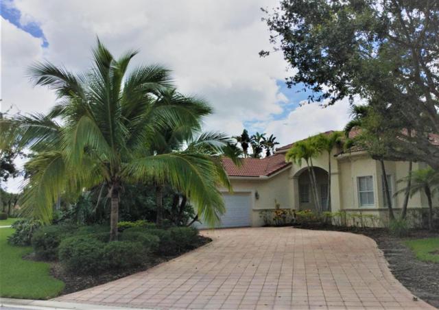 7676 Preserve Court, West Palm Beach, FL 33412 (#RX-10439242) :: Ryan Jennings Group