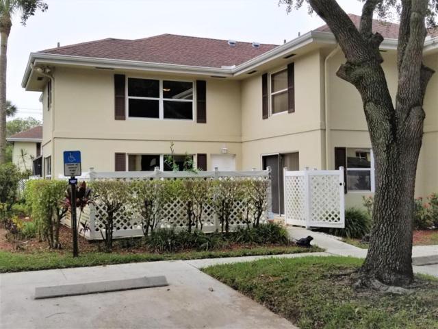 48 Essex Court A, Royal Palm Beach, FL 33411 (#RX-10439306) :: Ryan Jennings Group