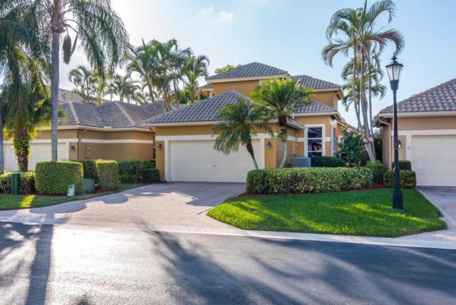 6631 NW 25th Avenue, Boca Raton, FL 33496 (#RX-10439658) :: Ryan Jennings Group