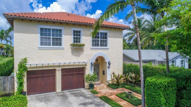 3515 S Olive Avenue, West Palm Beach, FL 33405 (#RX-10440042) :: The Reynolds Team/Treasure Coast Sotheby's International Realty