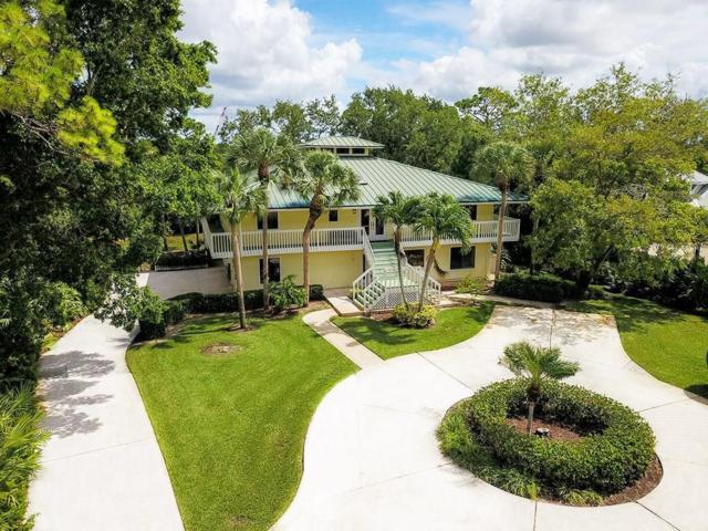 3281 SW Island Way, Palm City, FL 34990 (#RX-10440321) :: The Haigh Group | Keller Williams Realty
