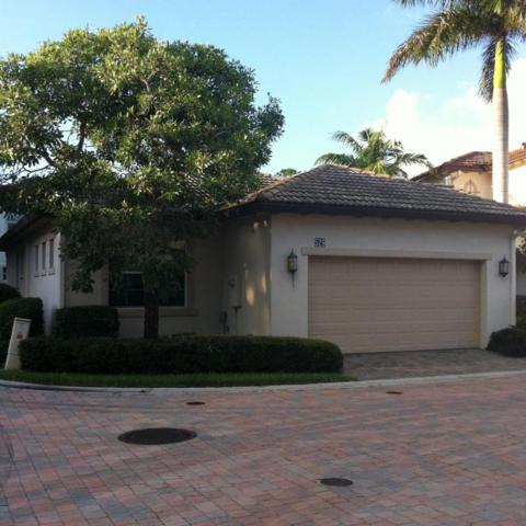 529 Tomahawk Court, Palm Beach Gardens, FL 33410 (#RX-10440458) :: United Realty Consultants, Inc