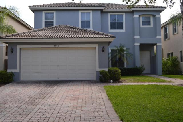 3895 Torres Circle, West Palm Beach, FL 33409 (#RX-10440467) :: The Haigh Group | Keller Williams Realty