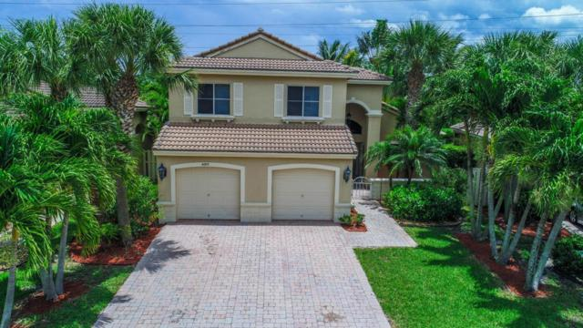 4005 Torres Circle, West Palm Beach, FL 33409 (#RX-10440501) :: The Haigh Group | Keller Williams Realty