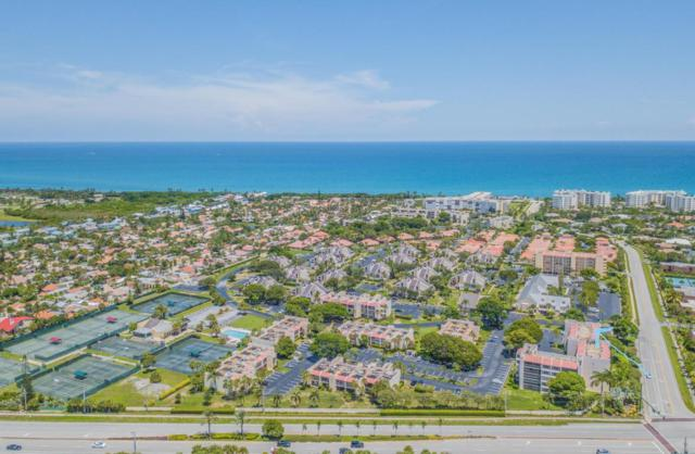 1605 S Us Highway 1 105M1, Jupiter, FL 33477 (#RX-10440564) :: United Realty Consultants, Inc