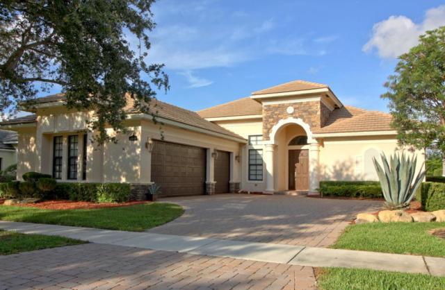 8960 Equus Circle, Boynton Beach, FL 33472 (#RX-10440570) :: The Carl Rizzuto Sales Team