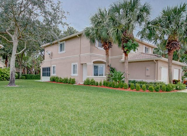 4707 Pinemore Lane, Lake Worth, FL 33463 (#RX-10440611) :: United Realty Consultants, Inc