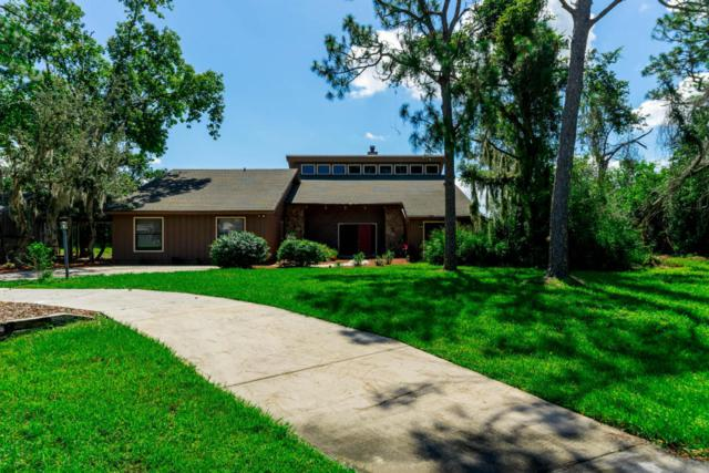 1047 SW Woodcreek Drive, Palm City, FL 34990 (#RX-10440623) :: United Realty Consultants, Inc