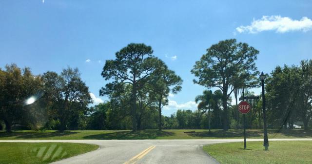 5222 Desert Vixen Road, Palm Beach Gardens, FL 33418 (#RX-10440637) :: United Realty Consultants, Inc