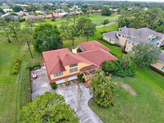 1720 SW Crane Creek Avenue, Palm City, FL 34990 (#RX-10440664) :: United Realty Consultants, Inc