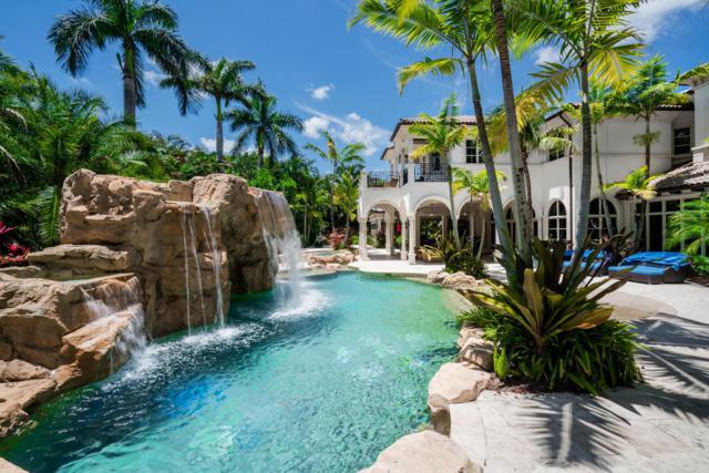 3682 Princeton Place, Boca Raton, FL 33496 (#RX-10440709) :: United Realty Consultants, Inc