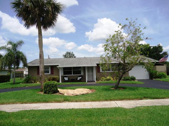 3099 Medinah Circle E, Lake Worth, FL 33467 (#RX-10440716) :: United Realty Consultants, Inc
