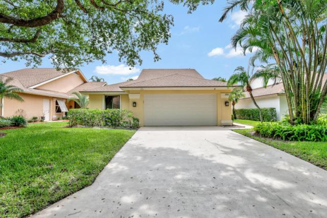 185 Cape Pointe Circle, Jupiter, FL 33477 (#RX-10440727) :: United Realty Consultants, Inc