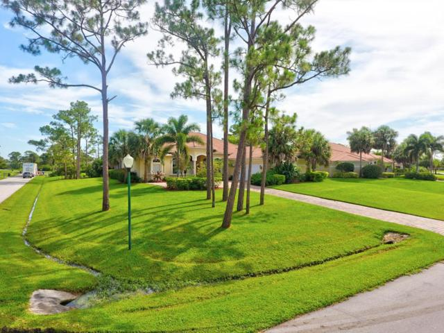 10447 SW Fiddlers Way, Palm City, FL 34990 (#RX-10440732) :: The Haigh Group | Keller Williams Realty