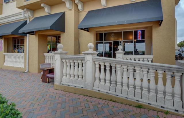 121 Melody Lane, Fort Pierce, FL 34950 (#RX-10440838) :: Ryan Jennings Group