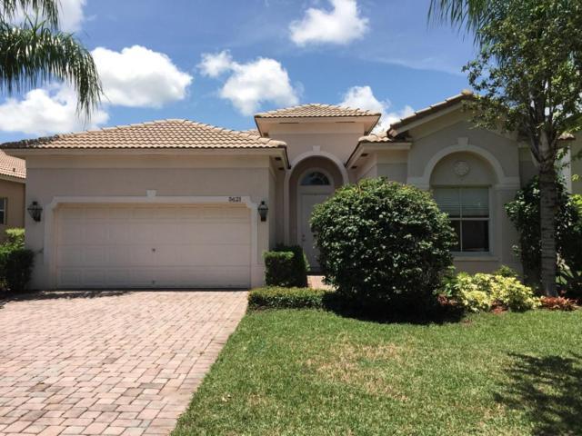 5621 Sun Pointe Drive, Fort Pierce, FL 34951 (#RX-10441154) :: Ryan Jennings Group