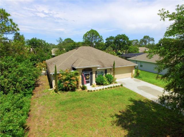 7746 103rd Avenue, Vero Beach, FL 32967 (#RX-10442106) :: Ryan Jennings Group