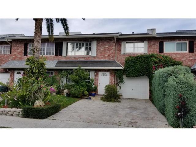 4135 NW 8th Lane, Deerfield Beach, FL 33064 (MLS #RX-10442123) :: Castelli Real Estate Services