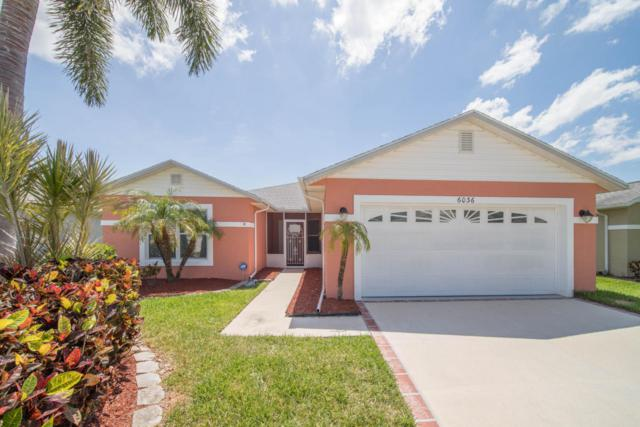 6036 Alexandria Circle, Fort Pierce, FL 34982 (#RX-10442243) :: The Reynolds Team/Treasure Coast Sotheby's International Realty