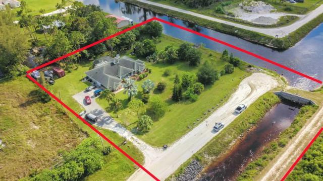 16968 94th Street N, Loxahatchee, FL 33470 (MLS #RX-10442266) :: Castelli Real Estate Services