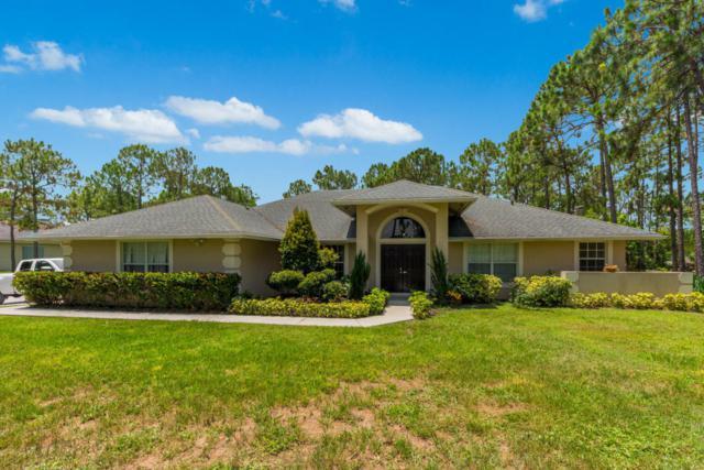 16702 81st Lane N, Loxahatchee, FL 33470 (MLS #RX-10442267) :: Castelli Real Estate Services
