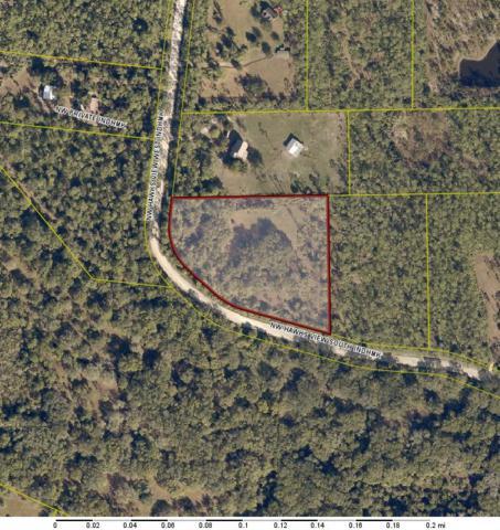 32801 Hwy 441N #165 N, Okeechobee, FL 34972 (MLS #RX-10442269) :: Castelli Real Estate Services
