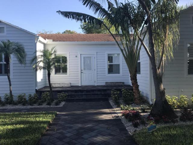 215 NE 13th Street, Delray Beach, FL 33444 (#RX-10442618) :: The Reynolds Team/Treasure Coast Sotheby's International Realty