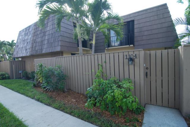 1104 11th Court, Palm Beach Gardens, FL 33410 (#RX-10442917) :: Ryan Jennings Group