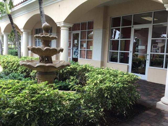 2500 Villagewalk Circle # 2, Wellington, FL 33414 (#RX-10443017) :: Ryan Jennings Group