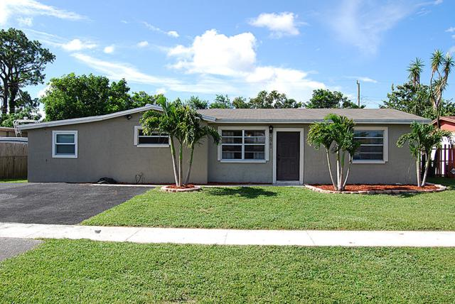5761 Elder Drive, West Palm Beach, FL 33415 (#RX-10443102) :: The Reynolds Team/Treasure Coast Sotheby's International Realty