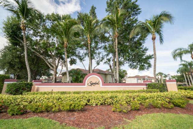48 Essex Court C, Royal Palm Beach, FL 33411 (#RX-10443374) :: Ryan Jennings Group