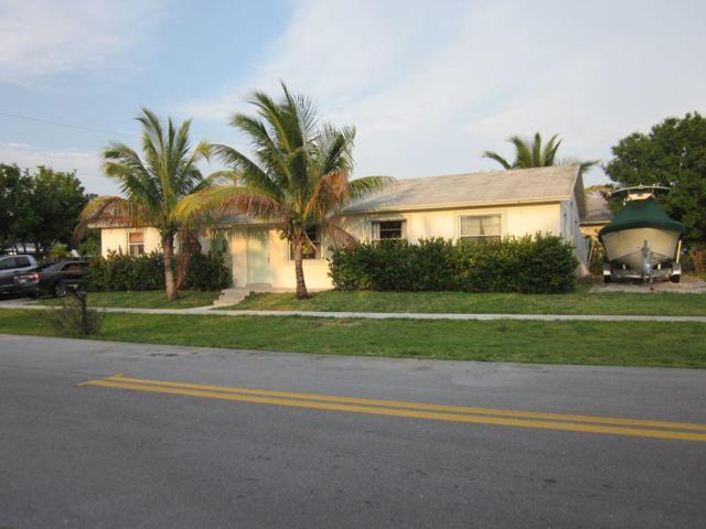 407 Suwanee Avenue, Jupiter, FL 33458 (#RX-10443391) :: The Reynolds Team/Treasure Coast Sotheby's International Realty