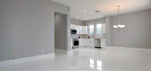 580 Pacific Grove Drive #6, West Palm Beach, FL 33401 (MLS #RX-10443534) :: Castelli Real Estate Services