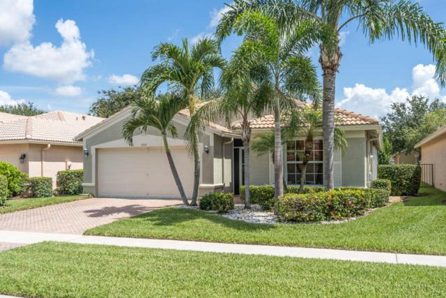 5219 Espana Avenue, Boynton Beach, FL 33437 (#RX-10443622) :: The Reynolds Team/Treasure Coast Sotheby's International Realty