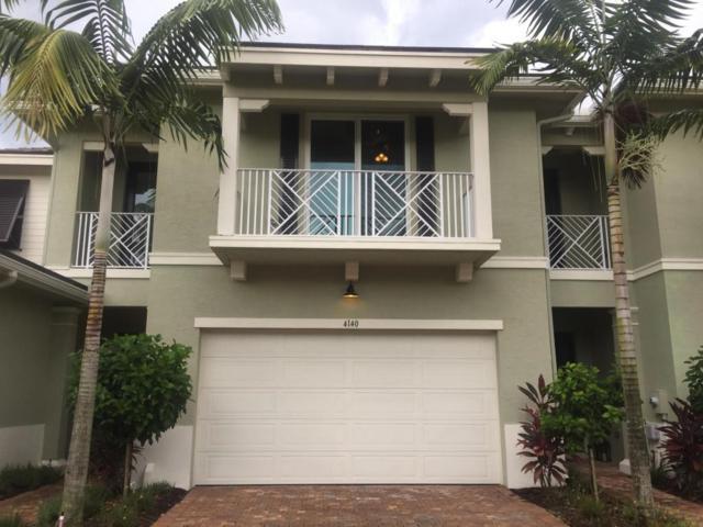 4140 Darlington Street, Palm Beach Gardens, FL 33418 (#RX-10443906) :: Ryan Jennings Group