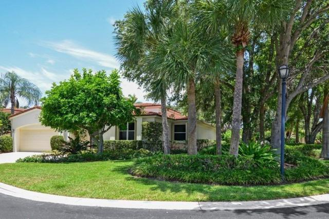 3631 Northwind Court, Jupiter, FL 33477 (#RX-10443941) :: The Reynolds Team/Treasure Coast Sotheby's International Realty