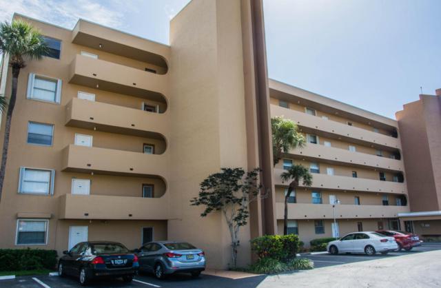 299 NW 52nd Terrace Ph-W, Boca Raton, FL 33487 (#RX-10444132) :: Ryan Jennings Group
