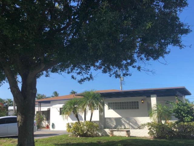 188 Vassar Drive, Lake Worth, FL 33460 (#RX-10444397) :: The Reynolds Team/Treasure Coast Sotheby's International Realty