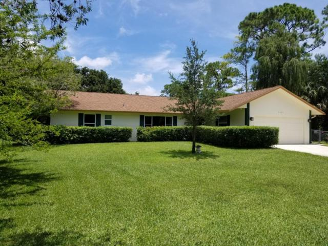 9065 Rodeo Drive, Lake Worth, FL 33467 (#RX-10444820) :: Blue to Green Realty