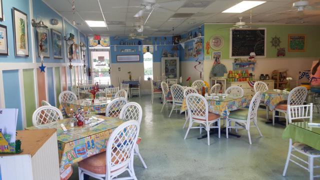 887 E Palmetto Park Road, Boca Raton, FL 33432 (#RX-10445173) :: Ryan Jennings Group