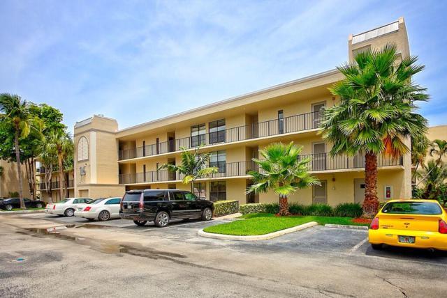 16 Royal Palm Wy Way #3060, Boca Raton, FL 33432 (#RX-10445176) :: Ryan Jennings Group