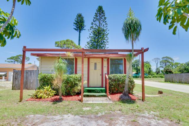 611 S Loxahatchee Drive, Jupiter, FL 33458 (#RX-10445438) :: United Realty Consultants, Inc
