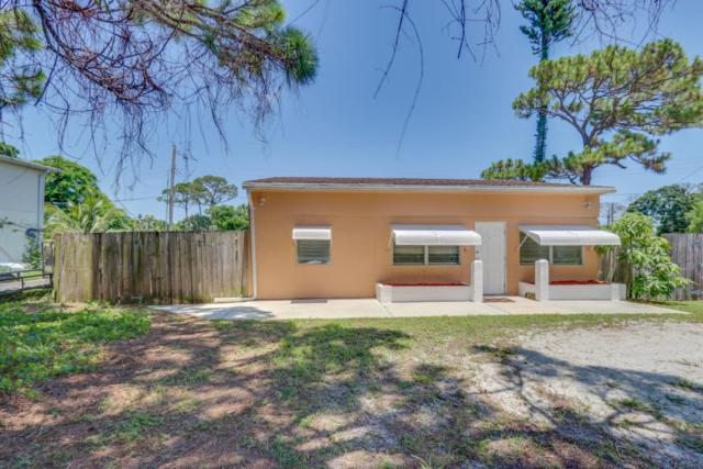 609 S Loxahatchee Drive, Jupiter, FL 33458 (#RX-10445446) :: United Realty Consultants, Inc