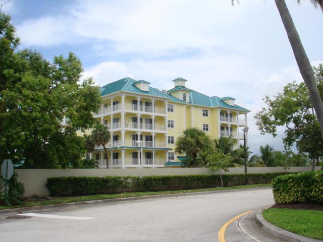 810 Juno Ocean Walk #301, Juno Beach, FL 33408 (#RX-10445481) :: Blue to Green Realty
